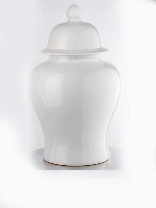 17 Best Images About Ginger Jars On Pinterest Ceramics