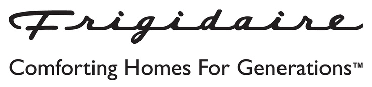 Frigidaire appliances available at Specialty Appliance showrooms.  www.SpecialtyApplianceInc.com
