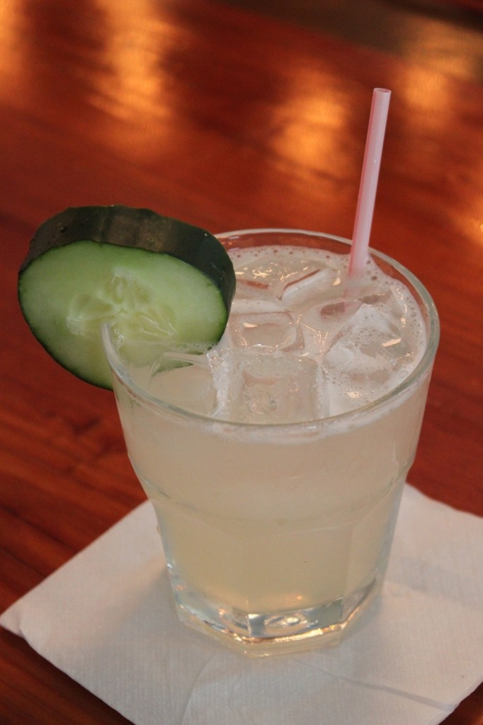 ... gin fizz ramos gin fizz gin cocktail weekend cocktail the cucumber gin