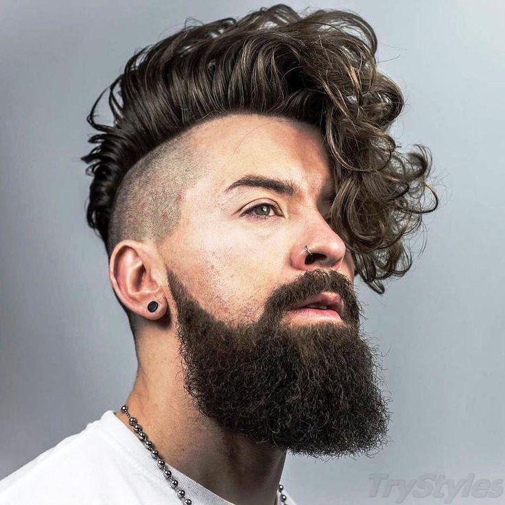 undercut-men-hairstyles-for-curly-hair-haircuts_872.jpg (900×900)
