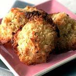 http://www.dansukker.se/se/recept/kokoskakor-(gluten--och-laktosfri).aspx