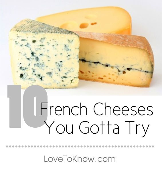 25+ Best Ideas About French Food Names On Pinterest ...