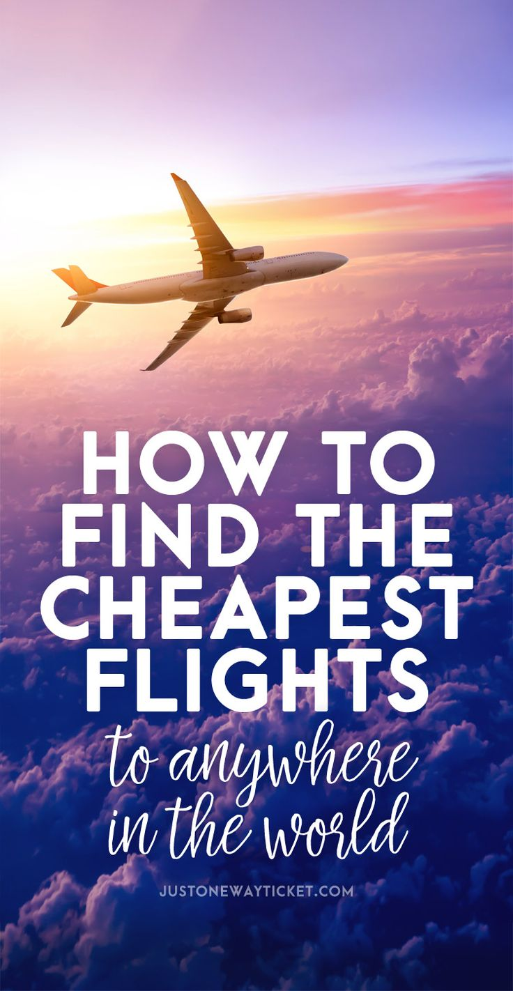 80 best my blog images on pinterest travel advice for Best website to find cheap flights