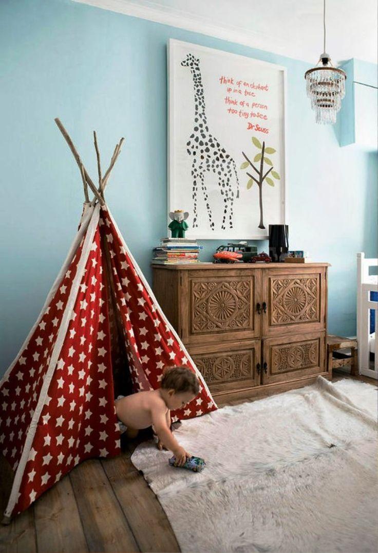 242 best kids room ideas images on pinterest | children, kid