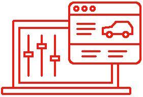 Services | Automotive SEM – PPC for Car Dealerships