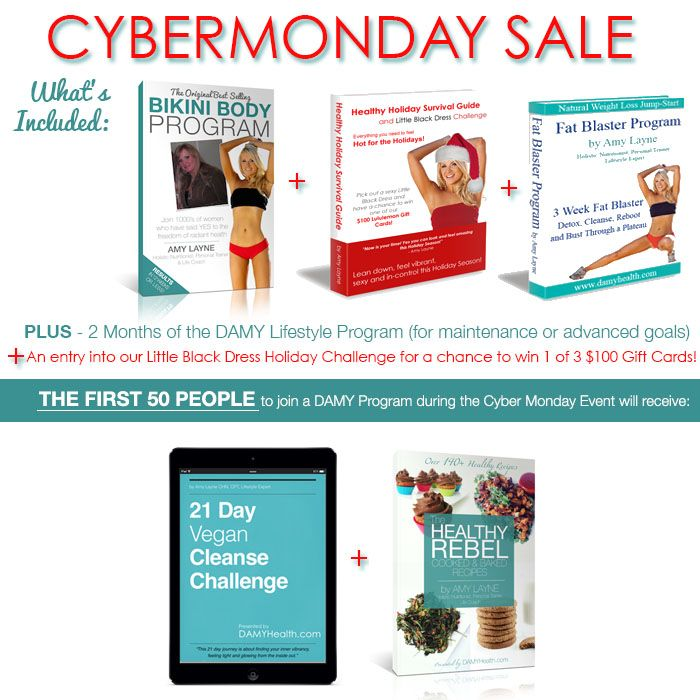 79 best damy health ebooks cookbooks programs images on damy cyber monday sale 20 off extras and special gifts malvernweather Gallery