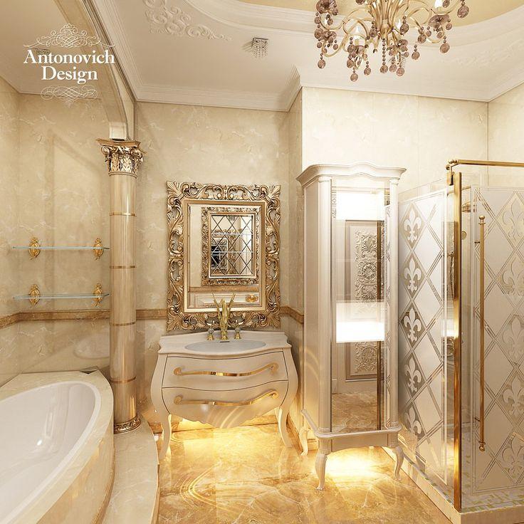 bathroom-Luxury-house-project1-900x900.jpg (900×900)