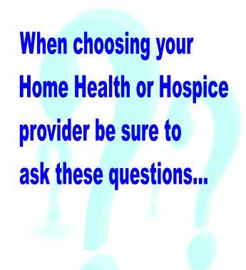 kinder hearts home health