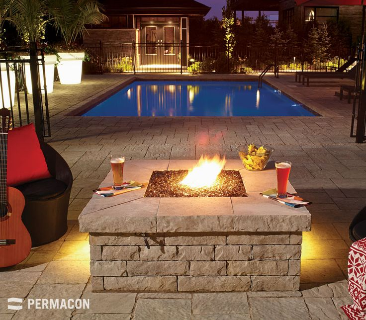 19 best permacon tendances 2016 images on pinterest 2016 trends landscape design and paredes. Black Bedroom Furniture Sets. Home Design Ideas