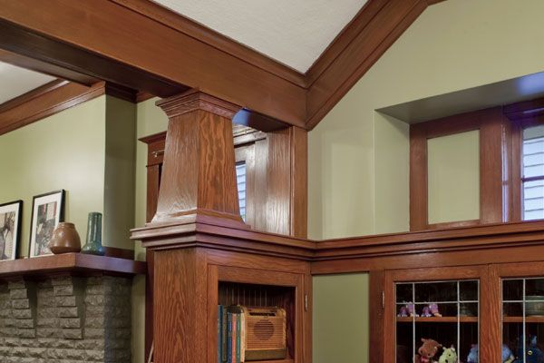 17 Best Vaulted Ceilings Images On Pinterest