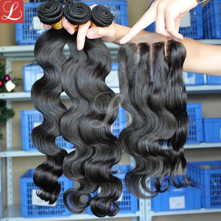 78 Best Buy Hair Extensions Online Images On Pinterest Extension