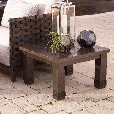 4 Secrets To Choosing The Right Patio Furniture For A Small Porch   Watsonu0027s  Of Cincinnati