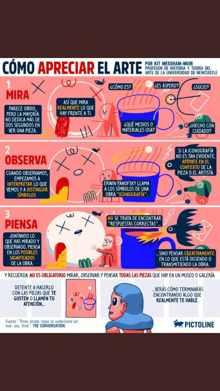 Pin By Tammee English On Spanish Vocabulary Hilarious Spanish