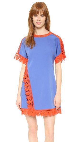 Tory Burch Marissa Dress