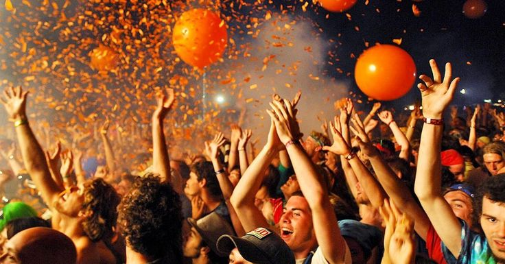 Local and international Istanbul festivals