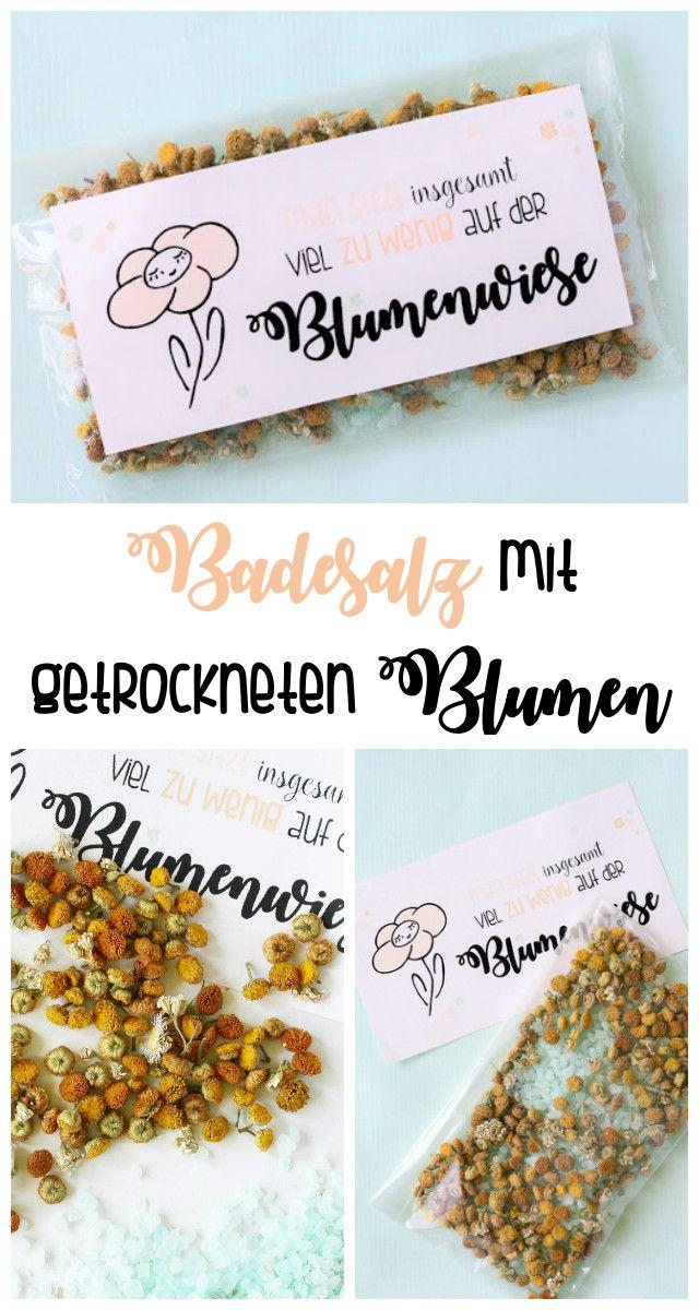Πάνω από 20 κορυφαίες ιδέες για DIY geschenke unter 5 euro στο - küche mit schräge