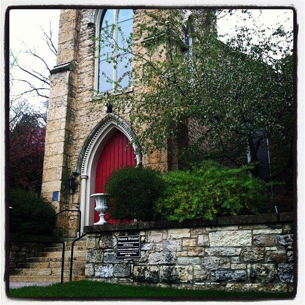Beautiful photo taken in Galena, IL.: Beautiful Photo, 47Of74 Photo