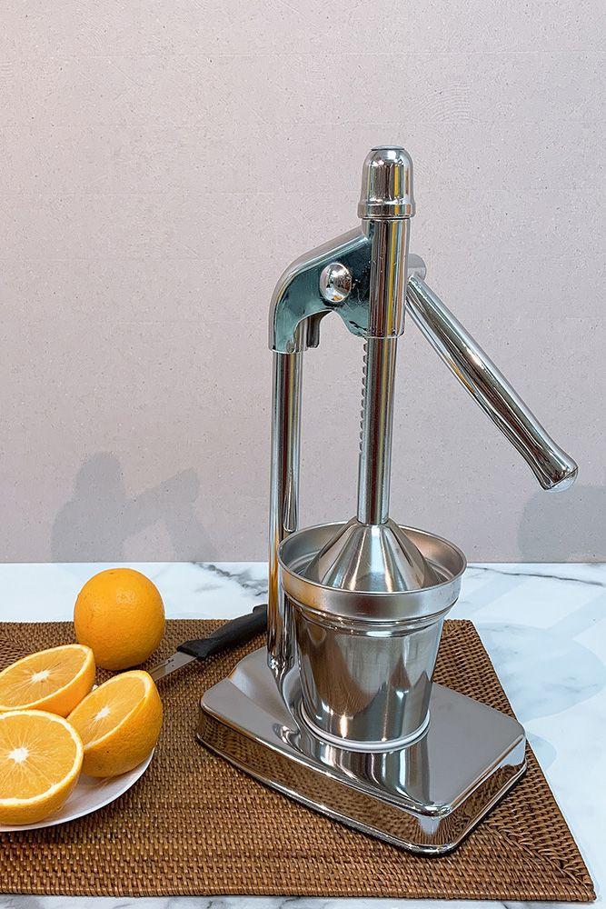 Kw Jc01 Manual Juicer In 2019 Manual Juicer Citrus Juicer