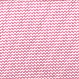 Mini chevron fabric,Pink and white chevron fabric,Small chevron,100% cotton,Quilt fabric,Apparel fabric,Craft,Sold by FAT QUARTER INCREMENTS by JacobandChloesLLC on Etsy
