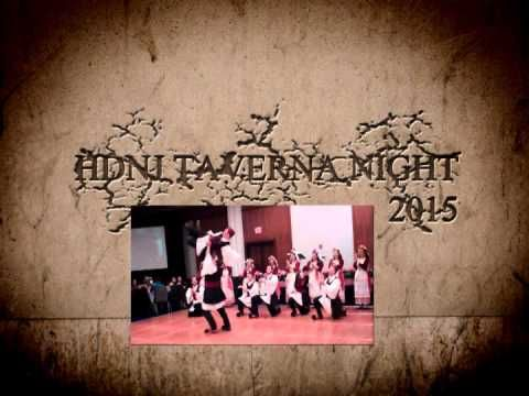 """On March 22, 2015 The Hellenic Dancers of New Jersey are performing at their annual Taverna Night. This year, it will be located at Holmdel High School Theater: 36 Crawfords Corner Road, Holmdel NJ. The performance starts at 3 PM. It's a two part performance. Part 1: Regional Greek Wedding Dances & Traditions. Part 2: """"Pikilia"""" of Dances throughout Greece.  Contact Cheryl Bontales at Cheryl.bontales@gmail.com to reserve your tickets!"""