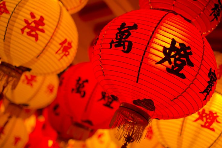 Is Chinese hard to learn? | OxfordWords blog
