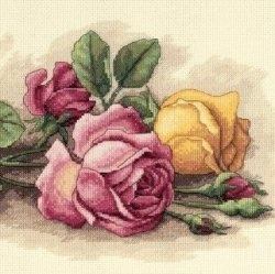 Floral Beaded Cross Stitch Kits are some of the most beautiful Cross Stitch Kits available on the market today.    Cross stitch is an easy craft...Cross Stitch Designs, Easy Crafts, Floral Beads, Crosses Stitches Kits, Counting Crosses, Beautiful Crosses, Marketing Today, Crafty Crosses, Beads Crosses Stitches