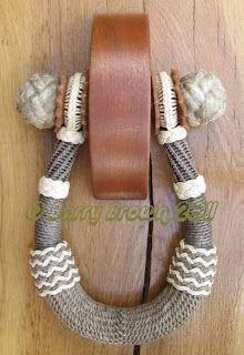 http://ropeandcanvas.blogspot.co.uk/p/chest-beckets.html
