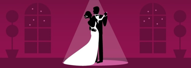 Processional Songs For Wedding Party: Best 25+ Wedding Processional Songs Ideas On Pinterest