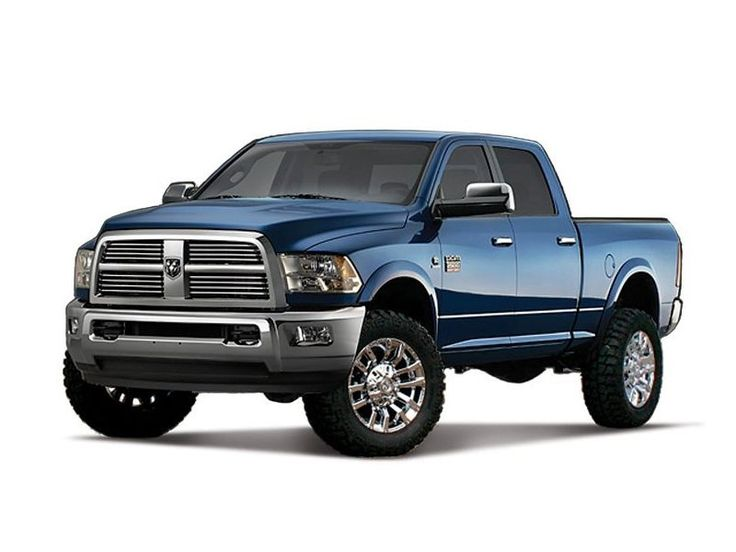 lifted dodge truck | Lifted Dodge Trucks For Sale Ram Performance Pictures