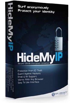 Hide My IP 6 Crack 2017 License Number & Generator Full Download