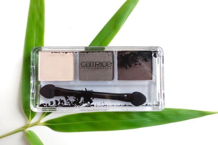 HappyFace313-Neo-Natured-Iris-Sauvage-eyeshadow