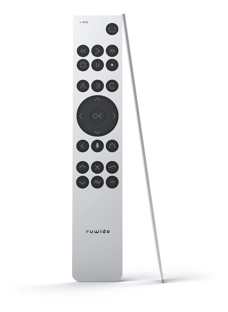 reddot 2015 remote - Google 검색