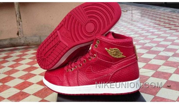http://www.nikeunion.com/official-air-jordan-1-high-pinnacle-red-for-sale.html OFFICIAL AIR JORDAN 1 HIGH PINNACLE RED FOR SALE Only $70.48 , Free Shipping!