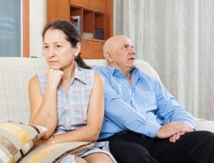 Grey divorce, also known as elder divorce, late-life divorce or long-term marriage divorce, is a startling phenomenon on the rise in the US. Gray Divorce.
