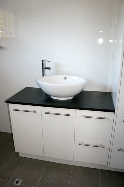 Bathroom Sinks Brisbane 30 best bathroom vanities brisbane images on pinterest | brisbane
