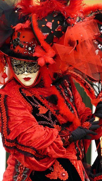 carnaval de venise 2014 | Carnaval de Venise, masques, costumes