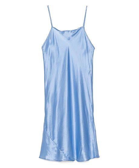 Romantic Dresses: Genuine People, $87, genuine-people.com