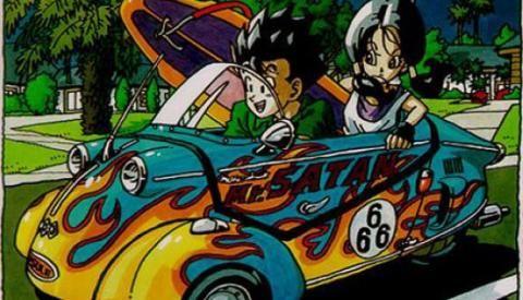 Aterradoras leyendas sobre caricaturas como Pokemon, Rugrats y Dragon Ball | Ecuavisa
