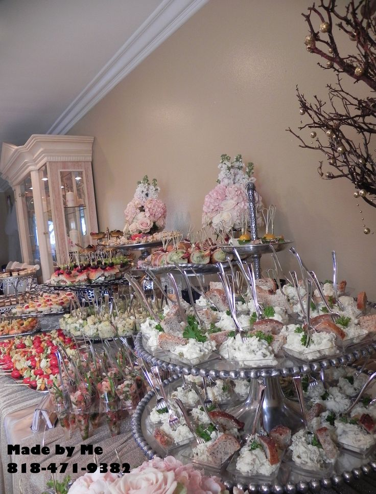 brides house decoration. pre wedding armenian finger foods bride s house catering 17 best Armenian Wedding images on Pinterest