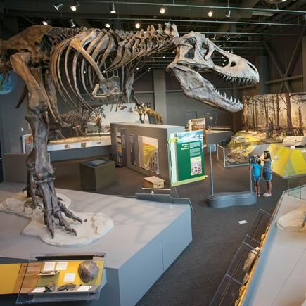 20 Top Things to Do in North Dakota | Midwest Living