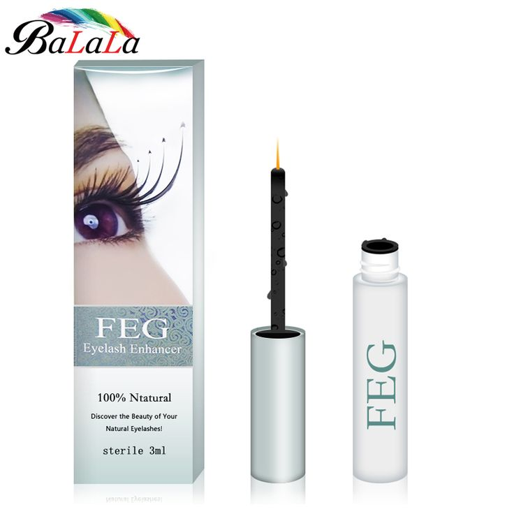 We promise that the Feg Eyelash Enhancer from our store are 100% original with the Laser anticounterfeiting mark if you find the products are fake we can renturn all your money back !! Brief description: 1. The only effective free sale eyelash extension liquid approved by FDA; 2. healthy & safe , no drug, no ...