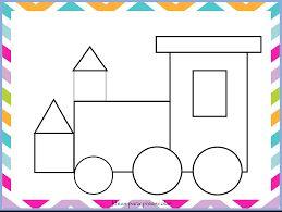 Resultado de imagen para dibujos de figuras geometricas