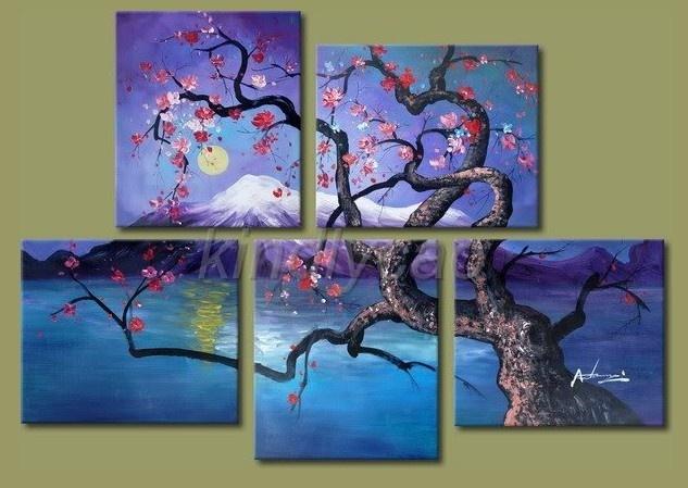 Google Image Result for http://cdn100.iofferphoto.com/img/item/158/367/333/framed-handmade-landscape-trees-oil-paintings-6cf03.jpg