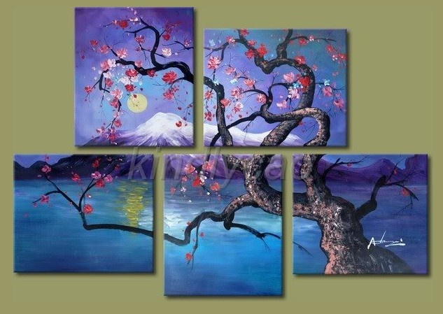 Google Image Result for http://cdn100.iofferphoto.com/img/item/158/367/333/framed-handmade-landscape-trees-oil-paintings-6cf03.jpg