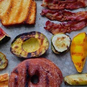 Блюдо обалденное — помидоры по-корейски. Пальчики оближешь