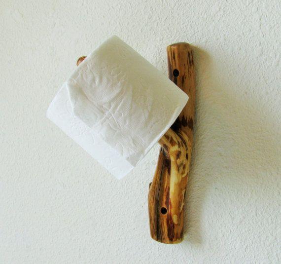 Unique Towel Hooks 18 best bathroom ideas images on pinterest | bathroom ideas