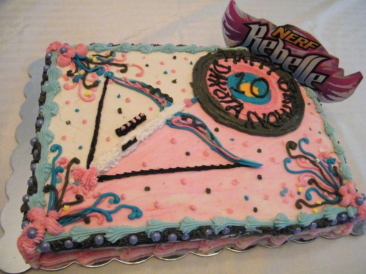 Cheap Cake Decorating Supplies Uk