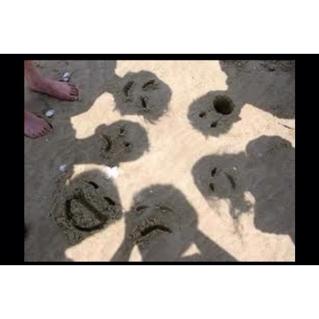 Maybe I could bribe the boys to get to do this if they give me some good pictures when we go to beach...hmmmm......