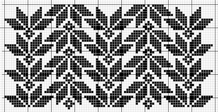 kogin sashi free pattern http://kazajirushi.blog81.fc2.com/blog-entry-938.html