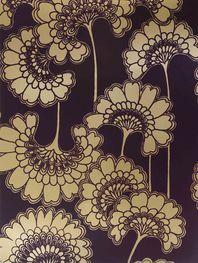 Japanese Floral FBW-CO03